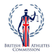 British Athletics Commission