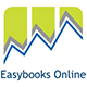 easybooks.png