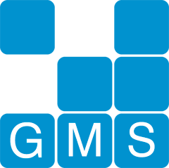 GMS - Accountants in Ipswich & Colchester